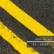 رنگ ترافیکی آسفالت_آریو رنگ دماوند