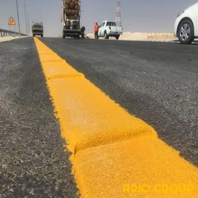 فروش انواع رنگ ترافیکی در تهران 1