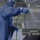 پوشش ضد اسید